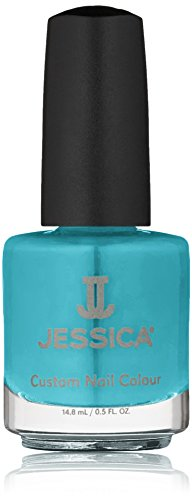 jessica-custom-laca-de-unas-color-azul