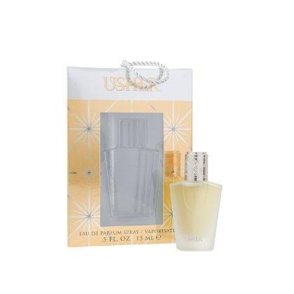 Usher She Eau de Parfum 15ml Spray