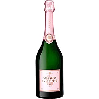 Champagne-Deutz-Brut-Rose