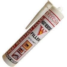 vitcas-heat-resistant-filler-up-to-1000c-310ml-high-temperature