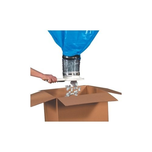 box-partners-loose-fill-dispenser-45-cubic-1-each-by-box-partners