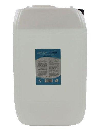 boomtonedj-nieve-fluido-para-maquina-estandar-de-20-litros-de-liquido-de-la-nieve
