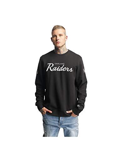 New Era Hombres Ropa superior   Jersey Oakland Raiders 1b1b8932359