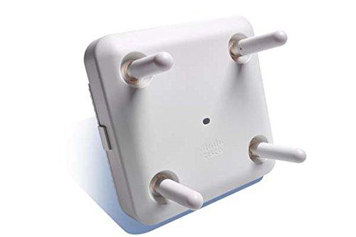 cisco-air-ap2802e-e-k9-color-blanco-punto-de-acceso-external-ieee-80211a-ieee-80211ac-ieee-80211g-ie