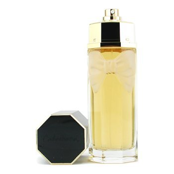 GRES CABOCHARD Eau de Toilette 100ml