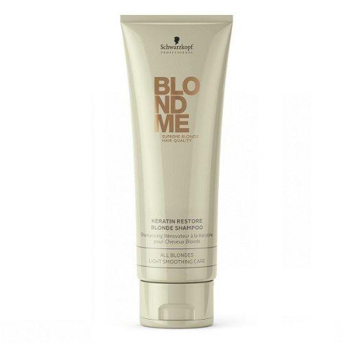 schwarzkopf-bm-all-blondes-shampoo-capelli-biondi-250-ml