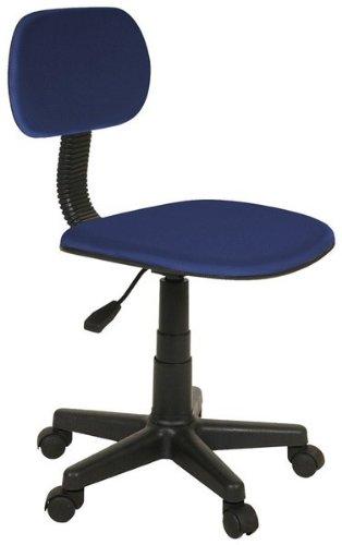 adec-silla-lucky-medidas-54-x-54-x-88-cm-color-azul
