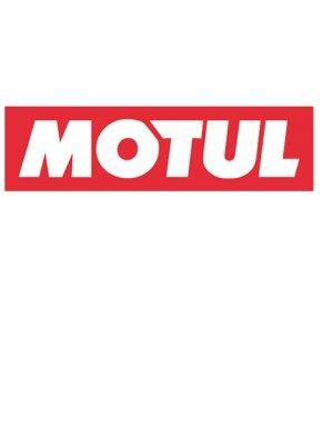 motul-100053-motorol-garden-4t-sae-30-2-l