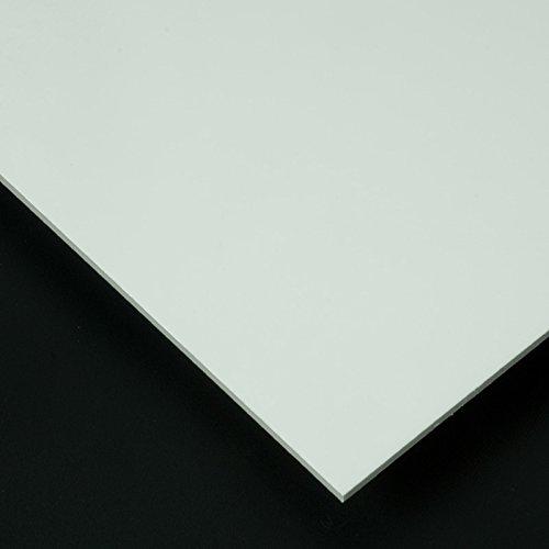 poliestireno-plancha-medidas-50cm-x-100cm-grueso-2mm-color-blanco