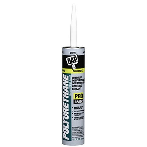 dap-white-door-window-siding-sealant-18810