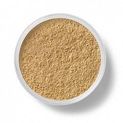 bareminerals-matte-spf15-foundation-6g-golden-medium-by-make-up