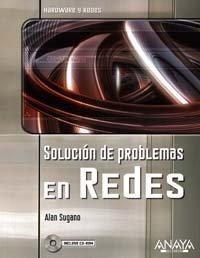 Solución de problemas en redes (Hardware Y Redes)