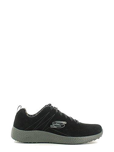 skechers-52113-sport-shoes-man-black-42-1-2-