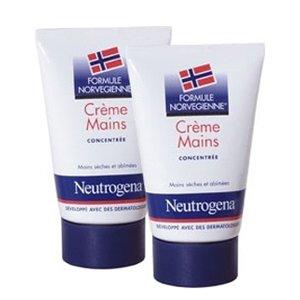 neutrogena-creme-mains-parfumee-lot-de-2-x-50-ml
