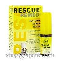 Bach rescue Remedy Spray, 7ml