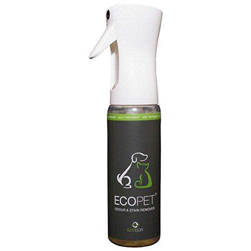ecodor-ecopet-geruch-fleckweg-300ml-spray-zur-geruchsneutralisierung-sowie-fleckenentfernung-an-den-