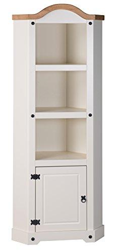 mercers-furniture-corona-eckanzeigegerat-holz-cream-antique-wax-74-x-37-x-189-cm