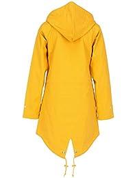 Bestbewertet authentisch modischer Stil zum halben Preis Suchergebnis auf Amazon.de für: gelber regenmantel ...