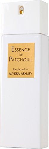 Alyssa Ashley Essence de Patchouli Eau de Parfum Spray 30ml
