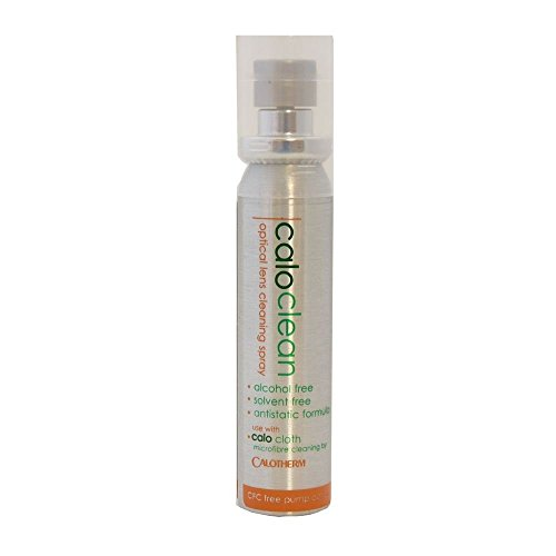 calotherm-caloclean-objektiv-spray-25-ml