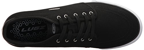Lugz meant for Rivington Mid Sneaker Trainers