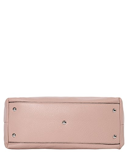 "Coccinelle Damen Shopper ""Mila"" Rose"