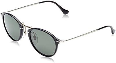 Persol Gafas MOD. 3046S SUN95/58