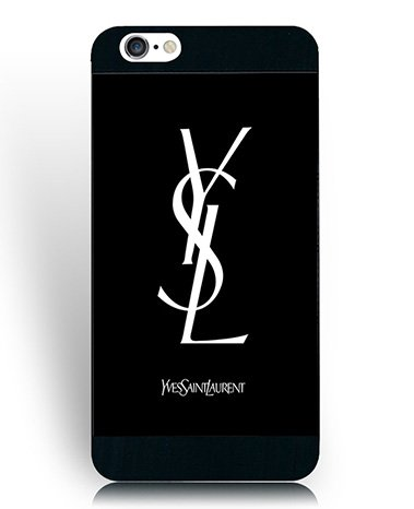 iphone-6-6s-plus-caso-yves-saint-laurent-ysl-brand-logo-iphone-6-6s-plus-funda-marca-logo-para-nino-