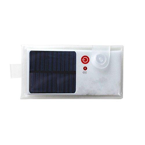 lanterne-ueasy-100-resistente-all-acqua-forma-a-cubo-gonfiabile-lanterna-solare-ricarica-solare-ener