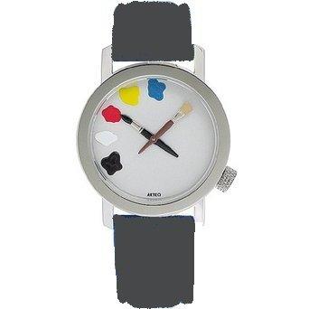 montre-akteo-rubriques-peindre-serie-art-42-mm