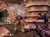 Turok 2. Die offizielle Komplettlösung. Seeds of the evil. Für Nintendo 64, Game Boy und PC