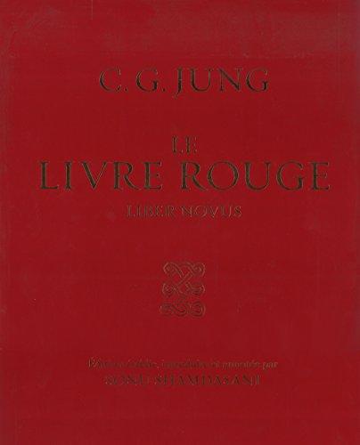 Le livre rouge