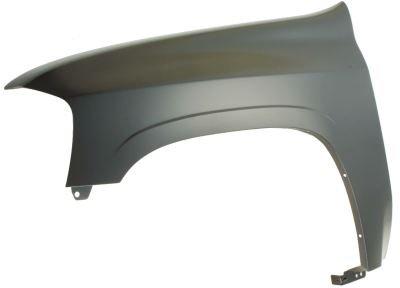 parafango-anteriore-sinistro-per-chevrolet-daewoo-trailblazer-mod-01-02-