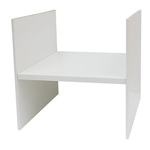 m belsticker g nstig kaufen mit erfahrungen von k ufern. Black Bedroom Furniture Sets. Home Design Ideas