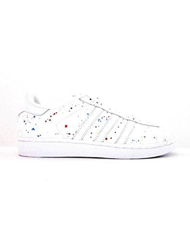 adidas-superstar-scarpa-80-ftwr-white-core-black
