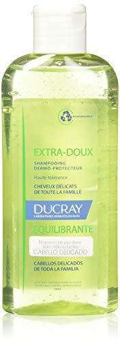 Pierre Fabre Ducray Shampoo Extra Delicato - 250 gr