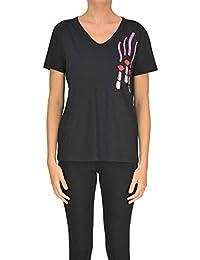 Amazon.fr   500 EUR et plus - T-shirts à manches courtes   T-shirts ... 8b7ed24763e