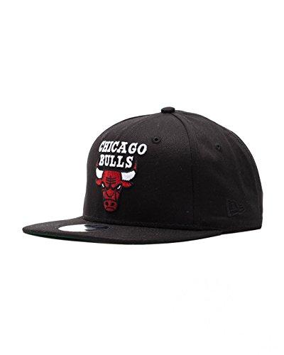 New Era Cap schwarz S/M