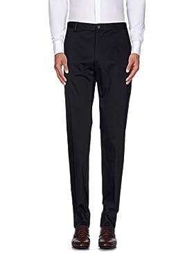 Dolce & Gabbana - Pantalón - para hombre