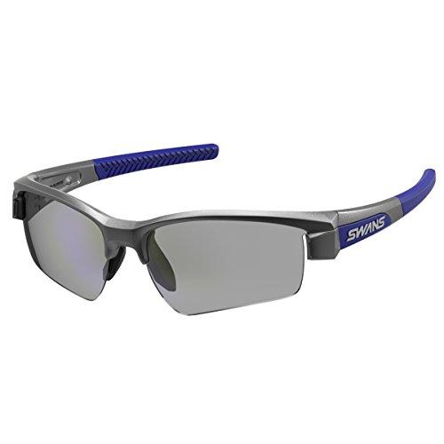 SWANS Sonnenbrille Lion SIN LI SIN-0151 MGMR [Made in Japan]