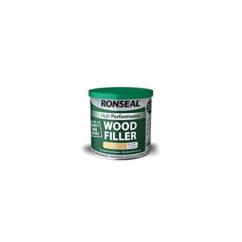 ronseal-hpwfn1kg-1kg-high-performance-wood-filler-natural