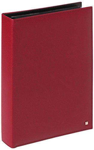 walther-design-me-287-r-album-para-enchufar-deluxe-para-200-fotos-13-x-18-cm-cuero-artificial-rojo