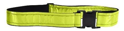 heavy-duty-vinyl-belt-w-buckle-neonyellow-by-reflex