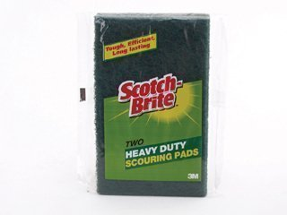 scotch-brite-2474-hp4-2-h-d-scour-pad-x2