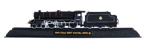 Klasse 5'lang' 4–6Nr. 44781–1947Diecast Maßstab 1: 76Lokomotive Modell (oo-8kupferfarben
