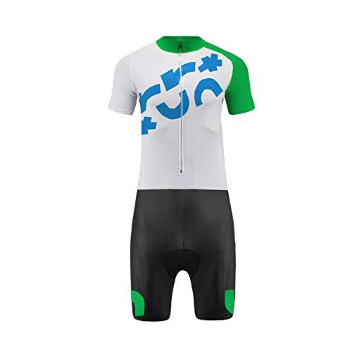 ada11c8d8 Uglyfrog Bike Wear Bodies Newest Designs Ciclismo Skinsuit Maillot Mangas  Cortas Manga Larga +Short
