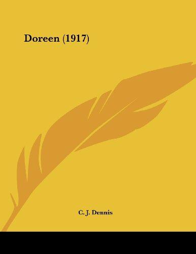 Doreen (1917)