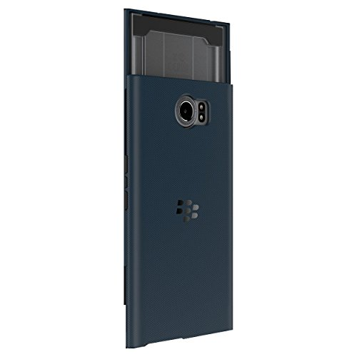 Blackberry ACC-62170-002 Custodia, Blu