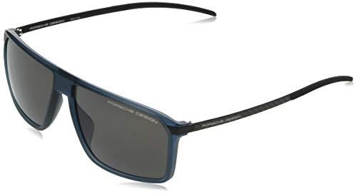 Porsche Design Sonnenbrille (P8653 D 60)