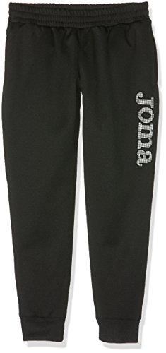 Joma Suez Pantalones